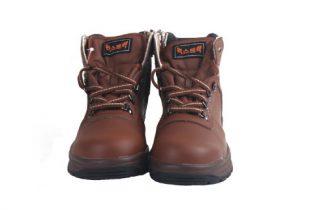 Giày bảo hộ XTRACT X214 Hàn Quốc