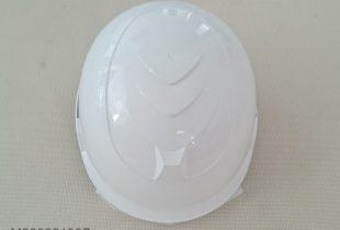 Mũ bảo hộ KUKJE Hàn Quốc có kính