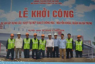 Tổng công ty Thăng Long- CTCP