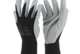 Găng tay bảo hộ lao động ( Jogger Prosoft) chống cắt