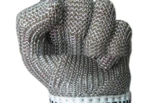 Bán Găng tay chống cắt sợi inox Sperian ( Pháp)