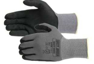 Găng tay bảo hộ (GANGTAY) Jogger All-Flex chống cắt