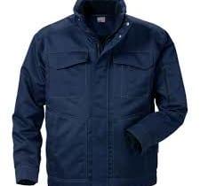 áo khoác bảo hộ mùa đông – HK-AO009