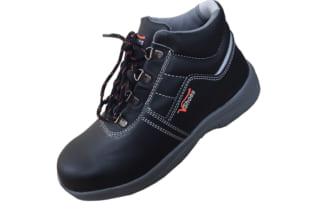 Giày bảo hộ Vshoes HK– VS-18 siêu nhẹ chống đinh