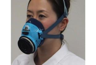 Bán Mặt nạ phòng độc NHẬT KOKEN G7 chất lượng là nhất