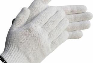 Giá găng tay sợi 40g Hàn Quốc