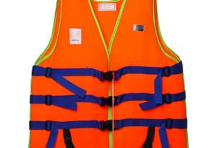 áo phao bơi đạt chuẩn chất lượng TCVN