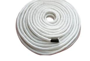 Dây cứu sinh VN D14 Chất liệu nylon và Polyester