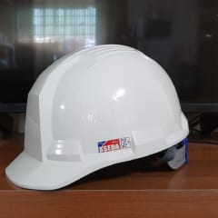 Top #1 mũ bảo hộ lao động Hàn Quốc bán chạy