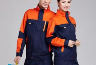 Quần áo bảo hộ lao động thương hiệu HANKO số #o1 VN