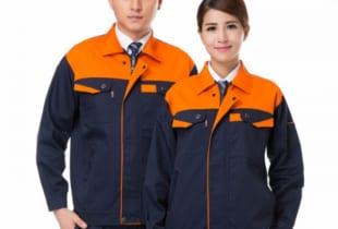 Tại Hà Nội thì chúng ta đặt may đồng phục bảo hộ lao động ở đâu?