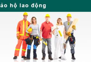 Bảo hộ lao động tại website HANKO uy tín chất lượng giá rẻ nhất